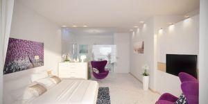 Moderne Neubau Doppelhäuser in Cala Pi (Thumbnail 4)