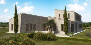 Finca in Santanyi - Neubauimmobilie mit bester Ausstattung (Thumbnail 3)