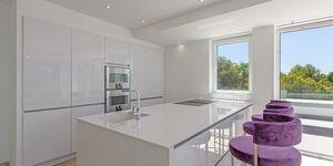 Luxus-Villa in Santa Ponsa mit Meerblick (Thumbnail 6)