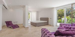Luxus-Villa in Santa Ponsa mit Meerblick (Thumbnail 10)