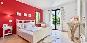 Villa in exklusiver Wohnlage nahe zu Port Adriano (Thumbnail 8)