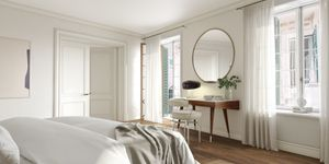 Apartment in Palma - Neubauwohnung mit Terrasse (Thumbnail 5)