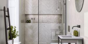 Apartment in Palma - Neubauwohnung mit Terrasse (Thumbnail 7)