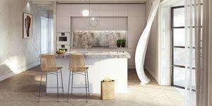 Apartment in Palma - Neubauwohnung mit Terrasse (Thumbnail 3)
