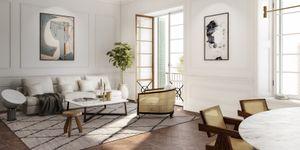 Apartment in Palma - Neubauwohnung mit Terrasse (Thumbnail 2)