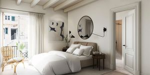 Apartment in Palma - Neubauwohnung mit Terrasse (Thumbnail 4)