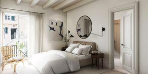 Penthouse in Palma - Luxusimmobilie im Zentrum (Thumbnail 5)