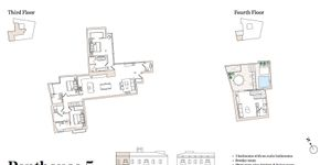 Penthouse in Palma - Luxusimmobilie im Zentrum (Thumbnail 9)