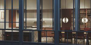 Penthouse in Palma - Luxusimmobilie im Zentrum (Thumbnail 3)