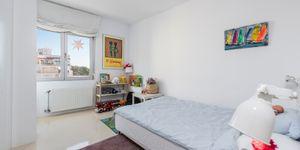 Apartment in Palma - Geräumige Wohnung mit Meerblick in Santa Catalina (Thumbnail 10)