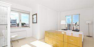 Apartment in Palma - Geräumige Wohnung mit Meerblick in Santa Catalina (Thumbnail 8)