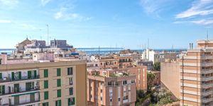 Apartment in Palma - Geräumige Wohnung mit Meerblick in Santa Catalina (Thumbnail 2)