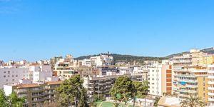 Apartment in Palma - Geräumige Wohnung mit Meerblick in Santa Catalina (Thumbnail 6)