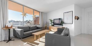 Apartment in Palma - Geräumige Wohnung mit Meerblick in Santa Catalina (Thumbnail 4)