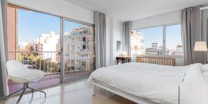 Apartment in Palma - Geräumige Wohnung mit Meerblick in Santa Catalina (Thumbnail 9)