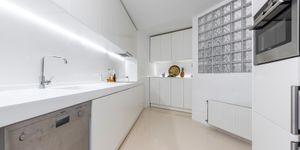 Apartment in Palma - Geräumige Wohnung mit Meerblick in Santa Catalina (Thumbnail 7)