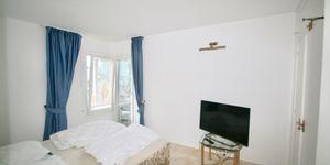 Helles Apartment mit Teilmeerblick in beliebter Wohnlage (Thumbnail 9)