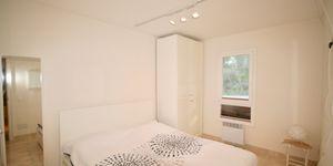 Helles Apartment mit Teilmeerblick in beliebter Wohnlage (Thumbnail 6)