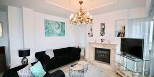Helles Apartment mit Teilmeerblick in beliebter Wohnlage (Thumbnail 4)