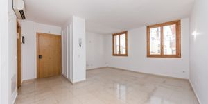 Apartment for renovation in the center of Palma de Mallorca (Thumbnail 3)