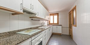 Apartment for renovation in the center of Palma de Mallorca (Thumbnail 6)