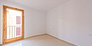 Apartment for renovation in the center of Palma de Mallorca (Thumbnail 7)