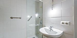 Apartment for renovation in the center of Palma de Mallorca (Thumbnail 8)