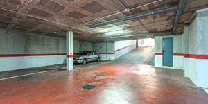 Apartment for renovation in the center of Palma de Mallorca (Thumbnail 9)