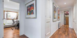 Apartment in Palma - Hochwertige Wohnung in Bonanova mit Meerblick (Thumbnail 5)