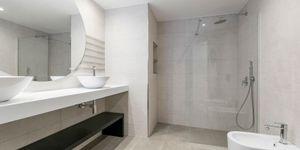 High quality apartment with sea views in Bonanova, Palma (Thumbnail 10)