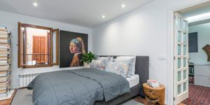 Apartment in Palma - Hochwertige Wohnung in Bonanova mit Meerblick (Thumbnail 6)