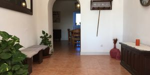 Mediterranean finca with two residential units in S\'Horta (Thumbnail 9)