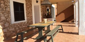 Mediterranean finca with two residential units in S\'Horta (Thumbnail 4)
