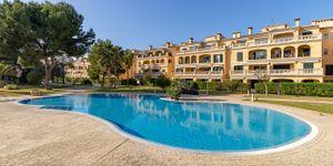 Penthouse mit Blick in die Bucht von Palma (Thumbnail 8)
