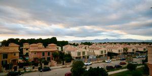 Penthouse mit Blick in die Bucht von Palma (Thumbnail 6)