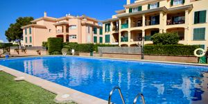 Garden apartment for sale in Puig de Ros (Thumbnail 1)