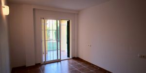 Garden apartment for sale in Puig de Ros (Thumbnail 8)