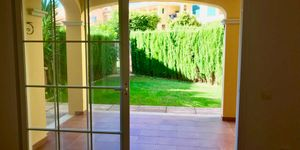 Garden apartment for sale in Puig de Ros (Thumbnail 3)