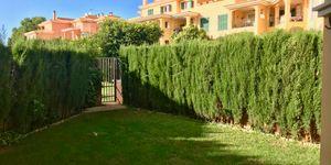 Garden apartment for sale in Puig de Ros (Thumbnail 10)