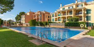 Garden apartment for sale in Puig de Ros (Thumbnail 1)