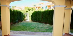 Garden apartment for sale in Puig de Ros (Thumbnail 5)