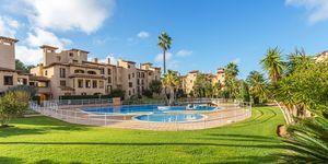 Podkrovní byt s výhledem na záliv Palma (Thumbnail 7)