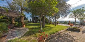 Finca in Esporles with a fantastic view (Thumbnail 9)