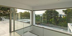 Villa in Alcudia - Modernes Anwesen mit Meerblick (Thumbnail 5)