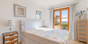 Apartment in Sa Rapita - Ferienimmobilie mit Hafen- und Meerblick (Thumbnail 6)