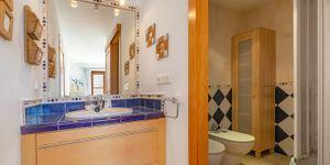 Apartment in Sa Rapita - Ferienimmobilie mit Hafen- und Meerblick (Thumbnail 9)