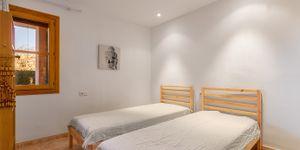 Apartment in Sa Rapita - Ferienimmobilie mit Hafen- und Meerblick (Thumbnail 8)