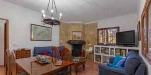 Finca in Felanitx - Gepflegtes Landhaus mit Pool und Ferienvermietlizenz (Thumbnail 4)