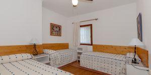 Finca in Felanitx - Gepflegtes Landhaus mit Pool und Ferienvermietlizenz (Thumbnail 6)