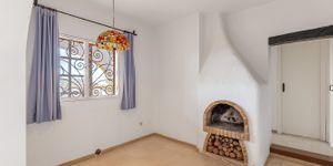 Apartment in Cala Fornells - Renovierungsbedürftige Immobilie mit Meerblick (Thumbnail 5)